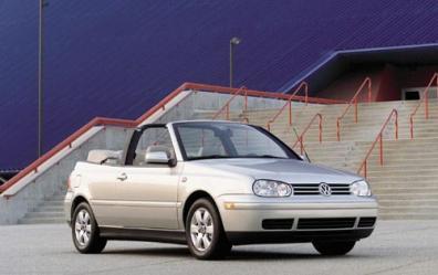 2001.volkswagen.cabrio.10712-396x249.jpg